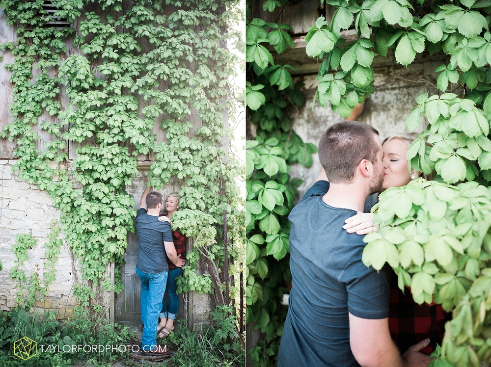 van_wert_ohio_engagement_photography_taylor_ford_0847.jpg