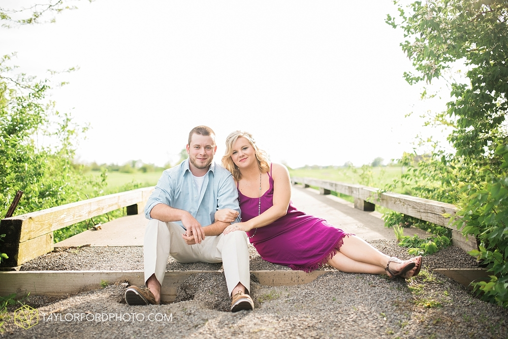 van_wert_ohio_engagement_photography_taylor_ford_0851.jpg