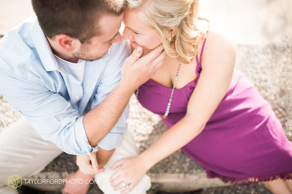 van_wert_ohio_engagement_photography_taylor_ford_0852.jpg