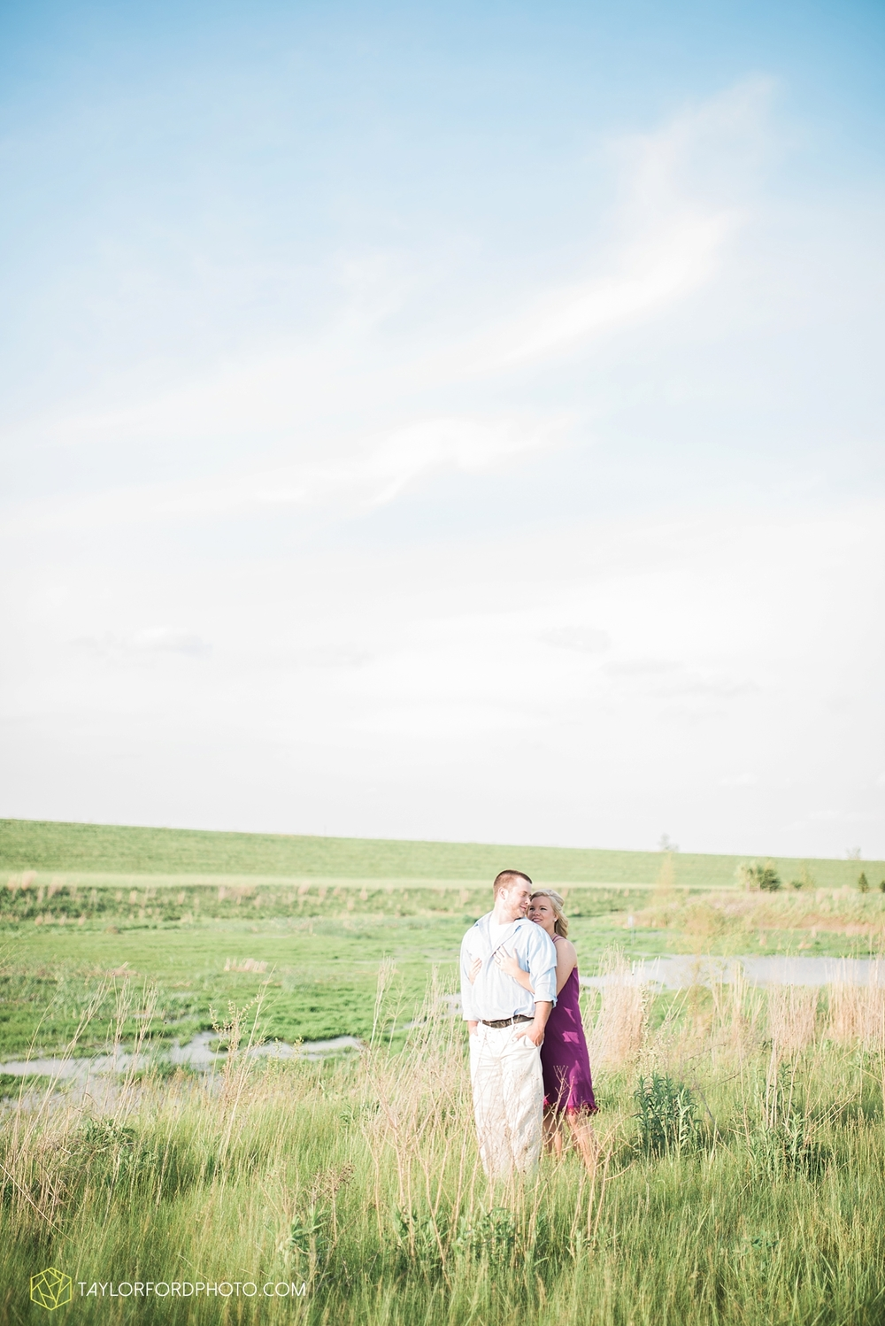 van_wert_ohio_engagement_photography_taylor_ford_0854.jpg
