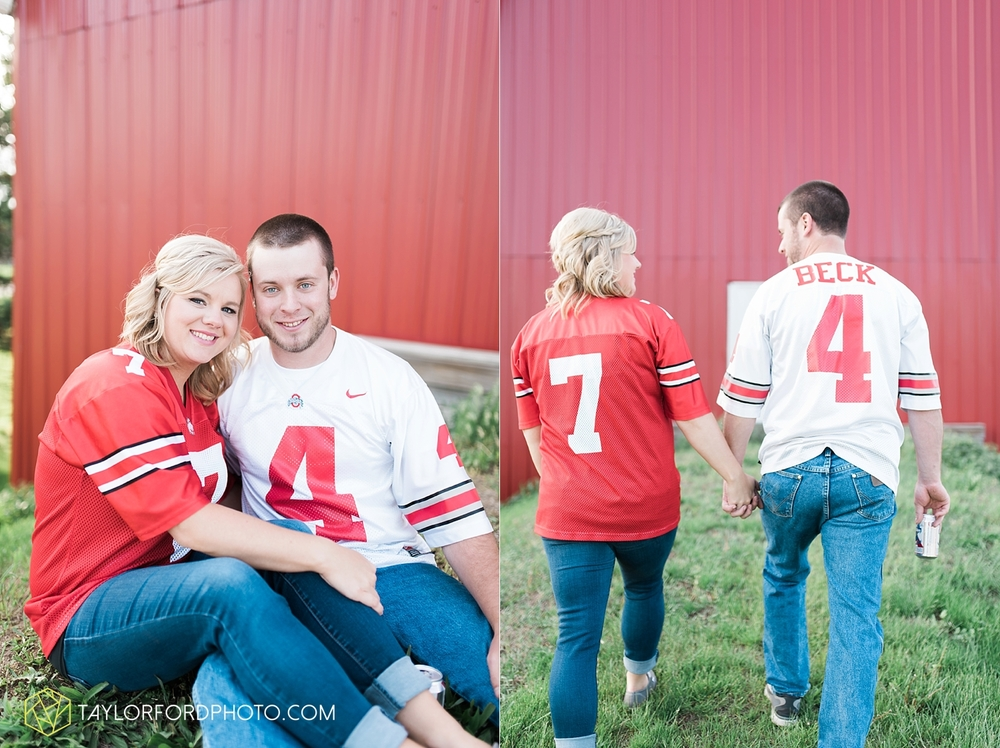 van_wert_ohio_engagement_photography_taylor_ford_0856.jpg