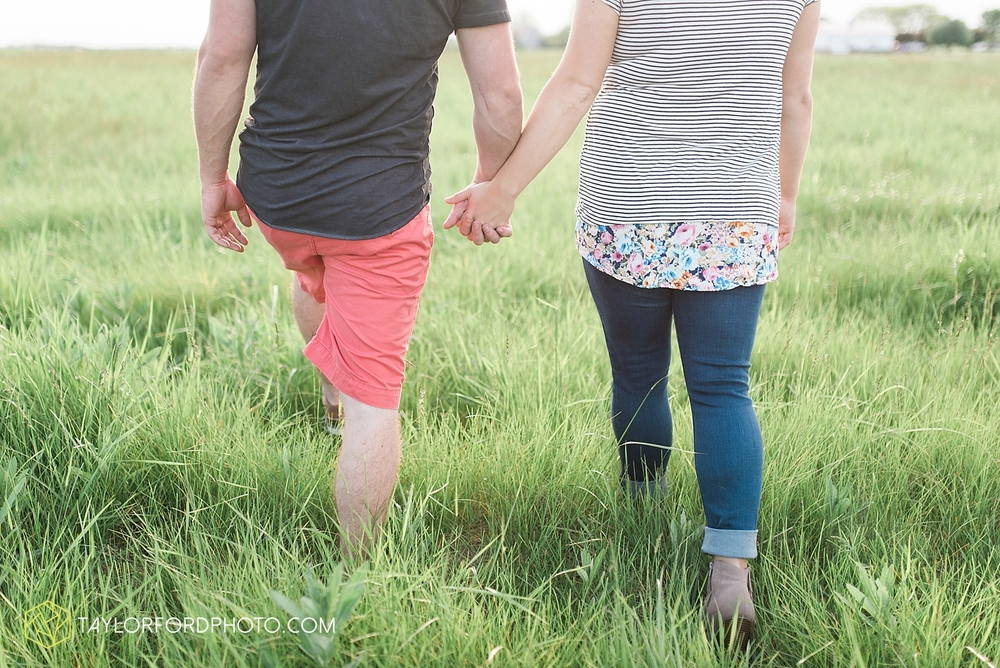van_wert_ohio_engagement_photography_taylor_ford_0858.jpg