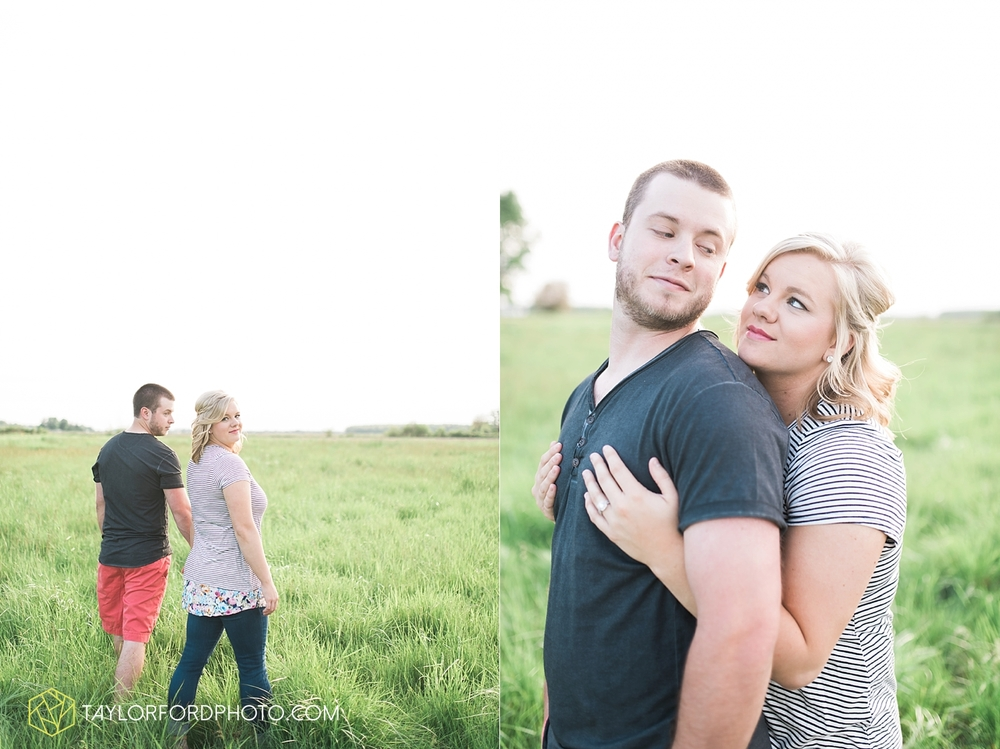 van_wert_ohio_engagement_photography_taylor_ford_0859.jpg