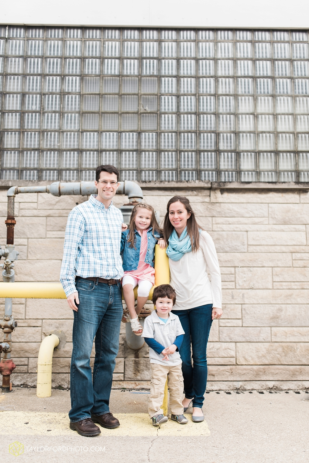 fort_wayne_indiana_family_photography_taylor_ford_0891.jpg