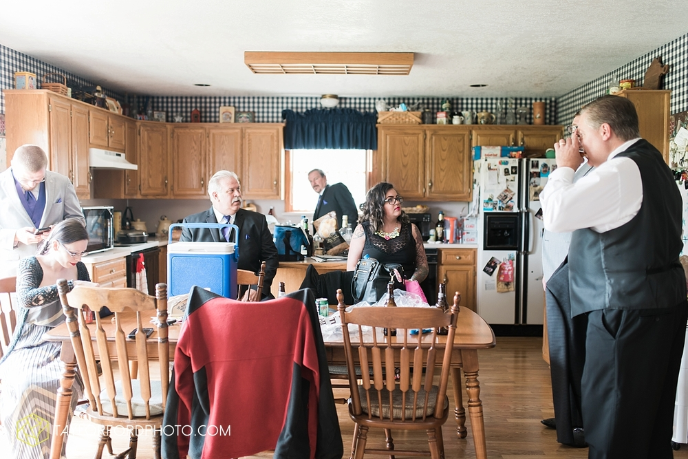 toledo_ohio_wedding_photographer_taylor_ford_photo8.jpg