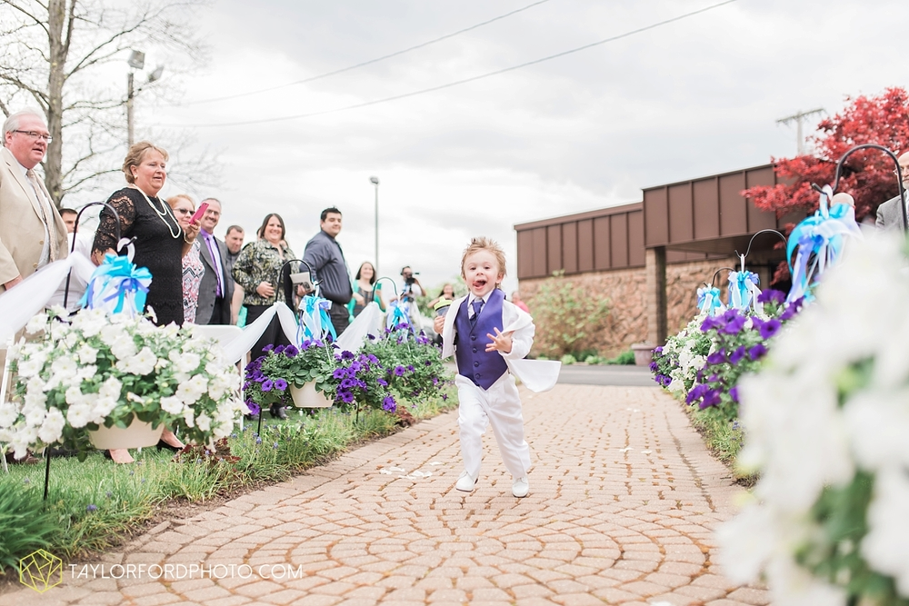 toledo_ohio_wedding_photographer_taylor_ford_photo13.jpg