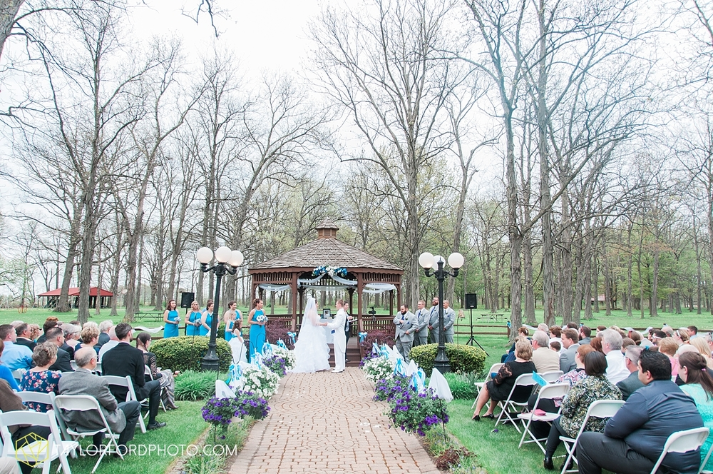 toledo_ohio_wedding_photographer_taylor_ford_photo19.jpg
