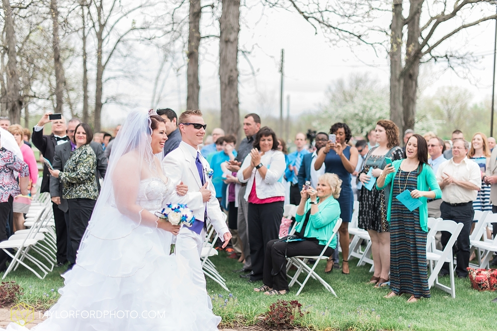 toledo_ohio_wedding_photographer_taylor_ford_photo21.jpg