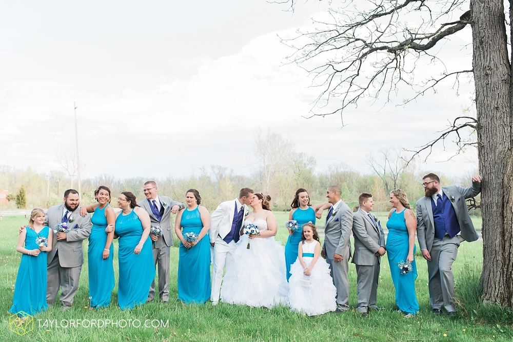 toledo_ohio_wedding_photographer_taylor_ford_photo23.jpg