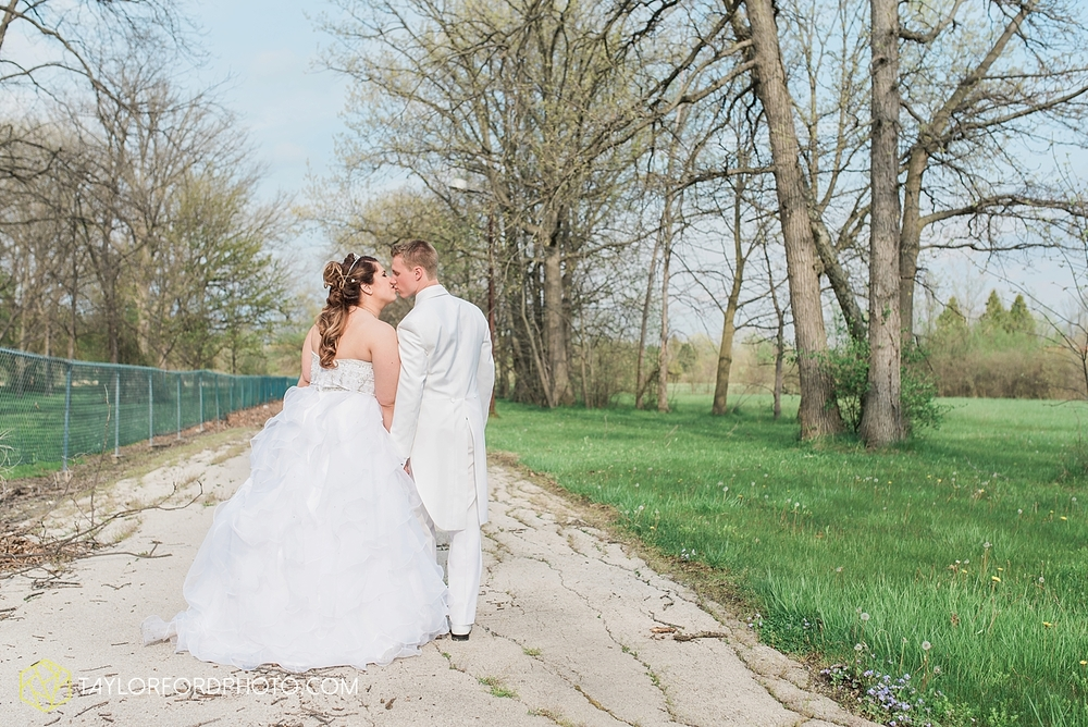 toledo_ohio_wedding_photographer_taylor_ford_photo26.jpg