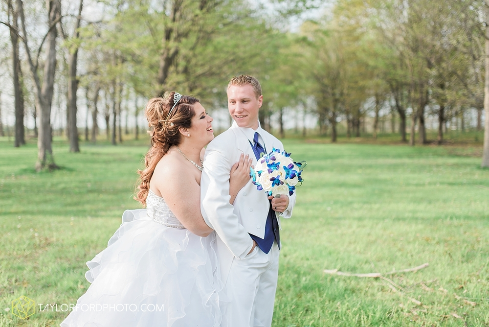toledo_ohio_wedding_photographer_taylor_ford_photo28.jpg