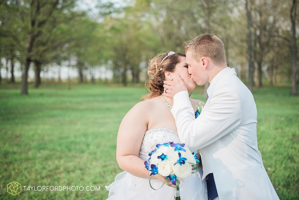 toledo_ohio_wedding_photographer_taylor_ford_photo31.jpg
