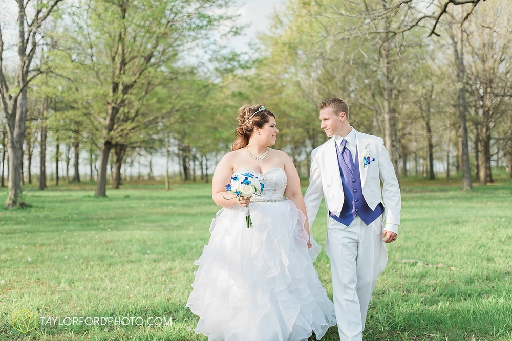 toledo_ohio_wedding_photographer_taylor_ford_photo30.jpg