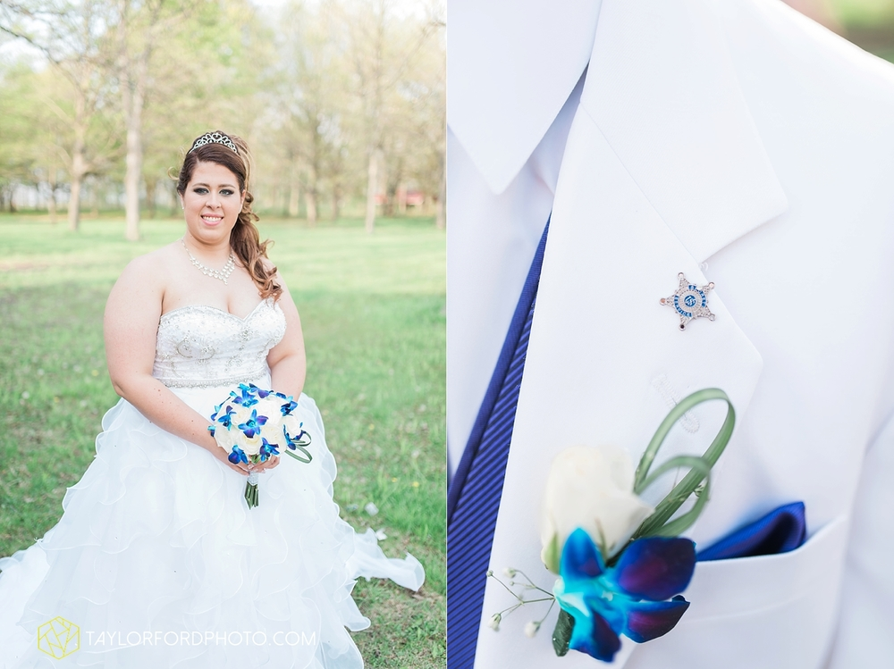 toledo_ohio_wedding_photographer_taylor_ford_photo33.jpg