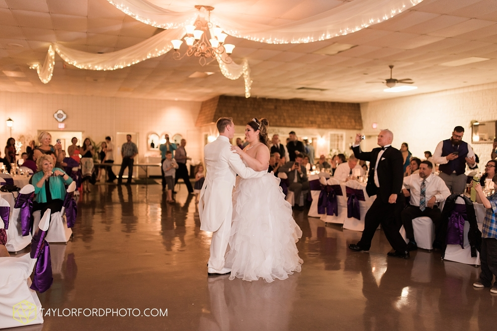 toledo_ohio_wedding_photographer_taylor_ford_photo38.jpg