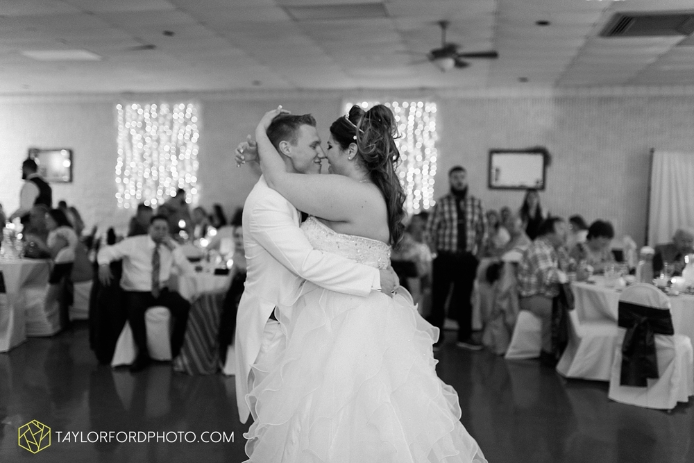 toledo_ohio_wedding_photographer_taylor_ford_photo39.jpg