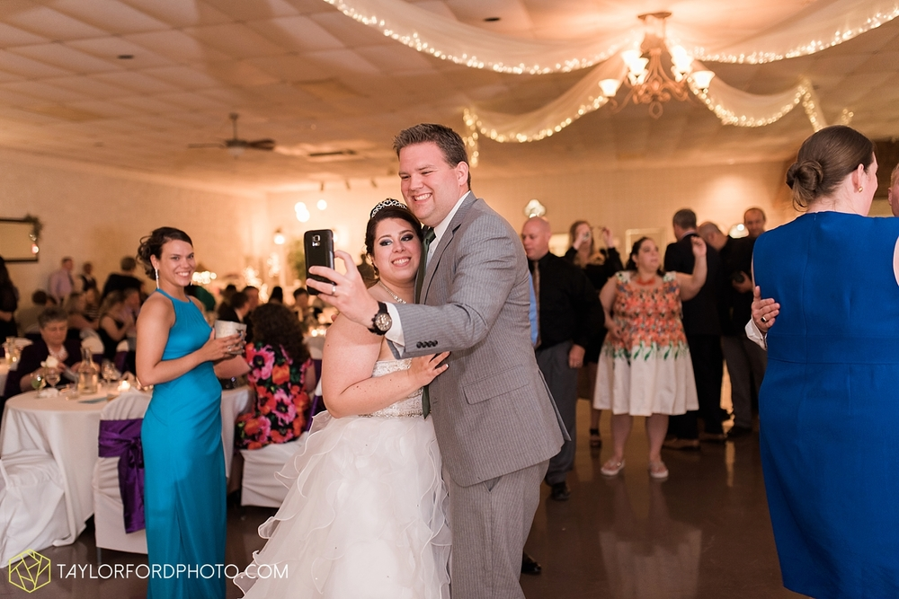toledo_ohio_wedding_photographer_taylor_ford_photo45.jpg