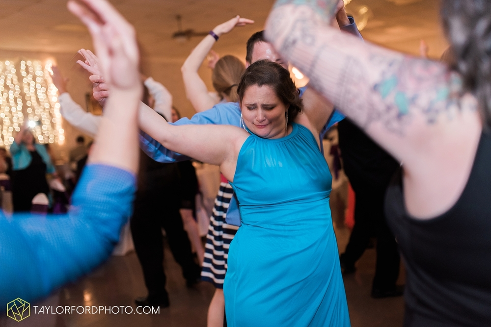 toledo_ohio_wedding_photographer_taylor_ford_photo50.jpg