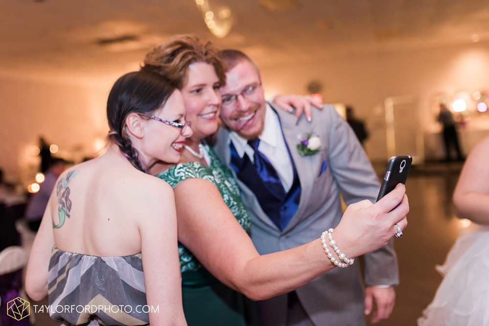 toledo_ohio_wedding_photographer_taylor_ford_photo52.jpg