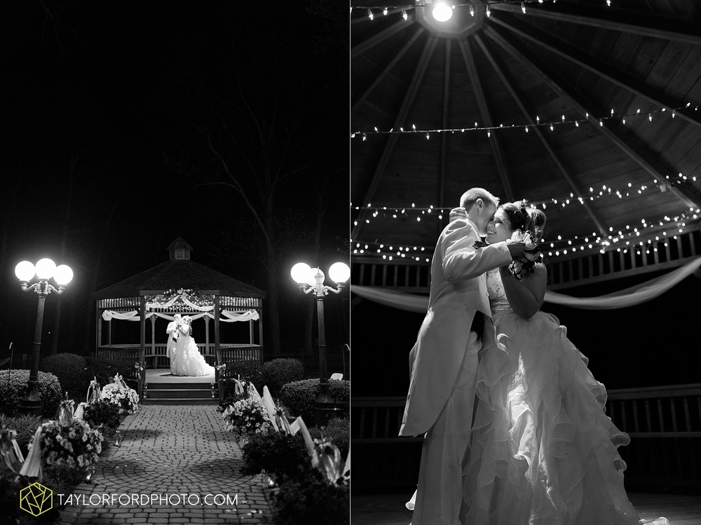 toledo_ohio_wedding_photographer_taylor_ford_photo54.jpg