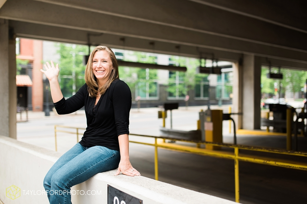 fort_wayne_indiana_portrait_photography_taylor_ford_1090.jpg