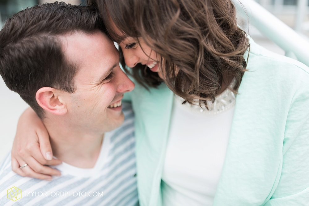 fort_wayne_indiana_engagement_photography_taylor_ford_1108.jpg