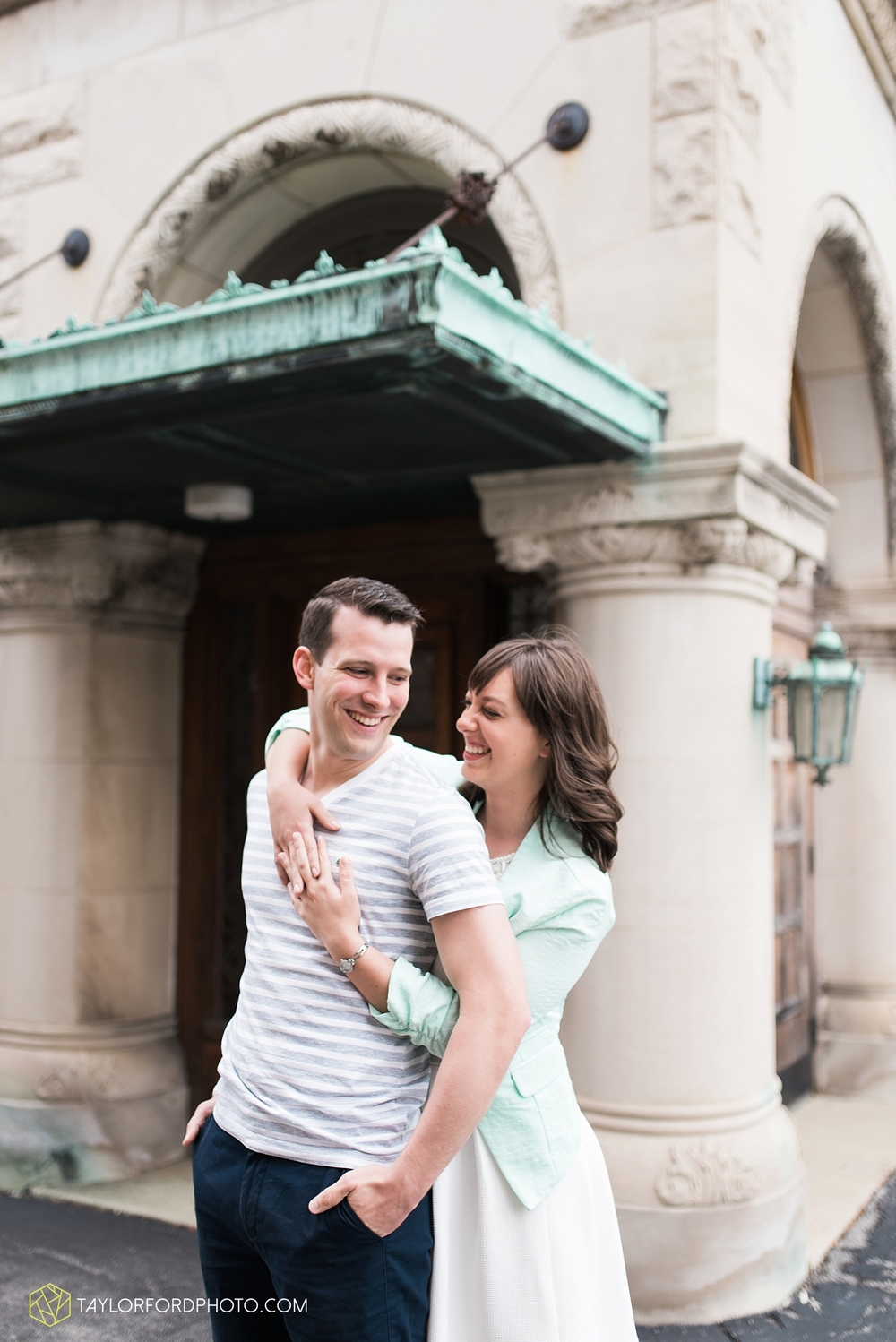 fort_wayne_indiana_engagement_photography_taylor_ford_1112.jpg