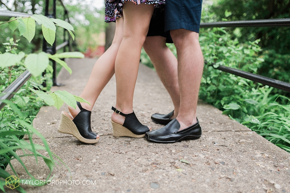 fort_wayne_indiana_engagement_photography_taylor_ford_1114.jpg