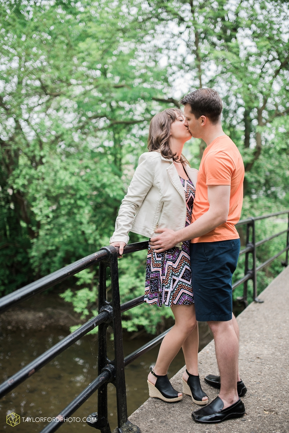 fort_wayne_indiana_engagement_photography_taylor_ford_1115.jpg