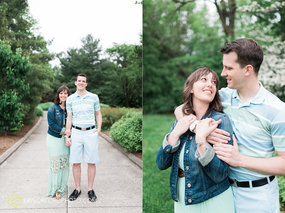 fort_wayne_indiana_engagement_photography_taylor_ford_1117.jpg