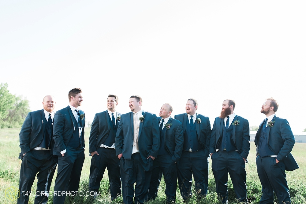 van_wert_ohio_wedding_photographer_taylor_ford_1298.jpg