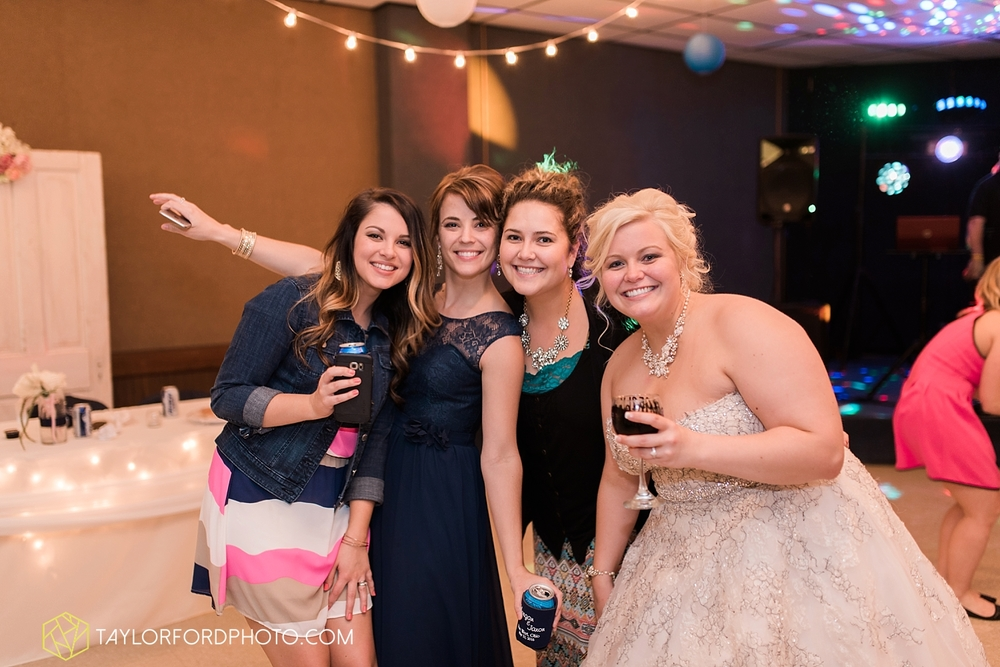 van_wert_ohio_wedding_photographer_taylor_ford_1312.jpg