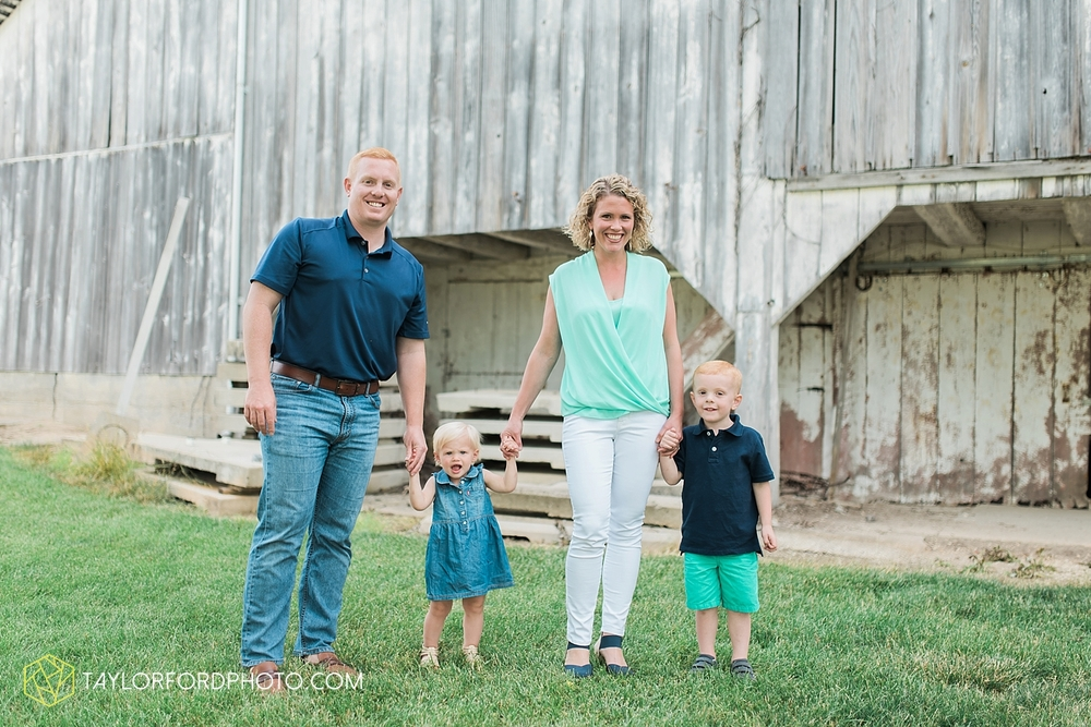 fort_wayne_indiana_family_photographer_taylor_ford_1431.jpg
