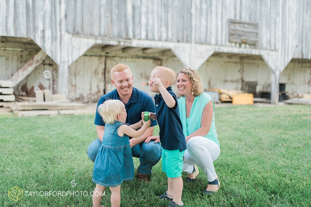 fort_wayne_indiana_family_photographer_taylor_ford_1435.jpg