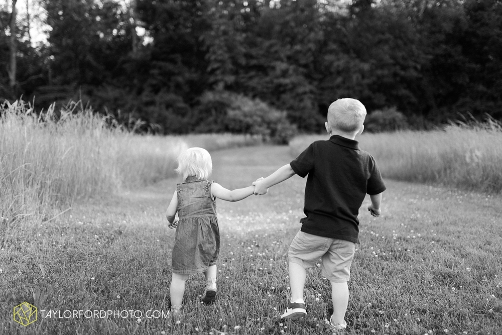 fort_wayne_indiana_family_photographer_taylor_ford_1439.jpg