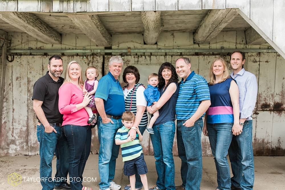 fort_wayne_indiana_family_photographer_taylor_ford_1450.jpg