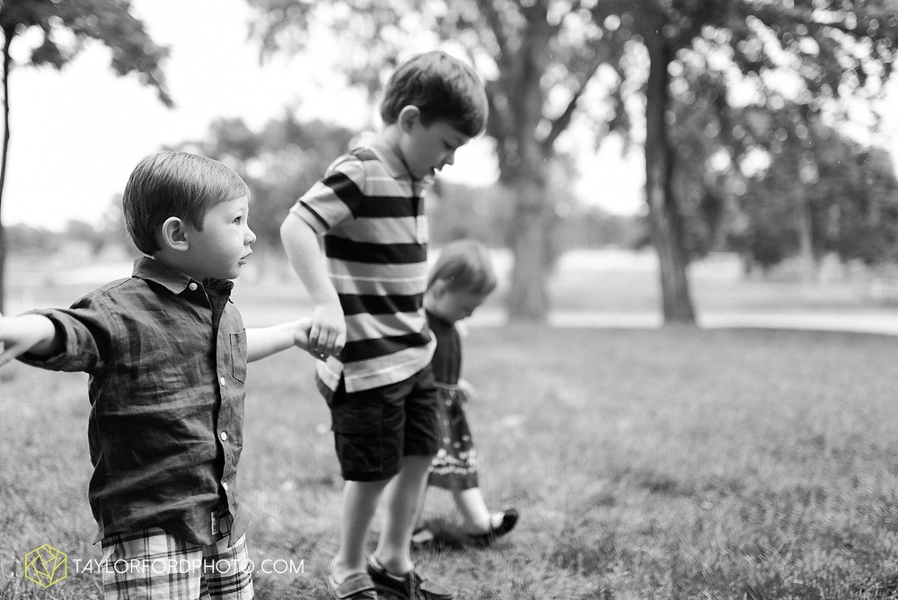 fort_wayne_indiana_family_photographer_taylor_ford_1452.jpg