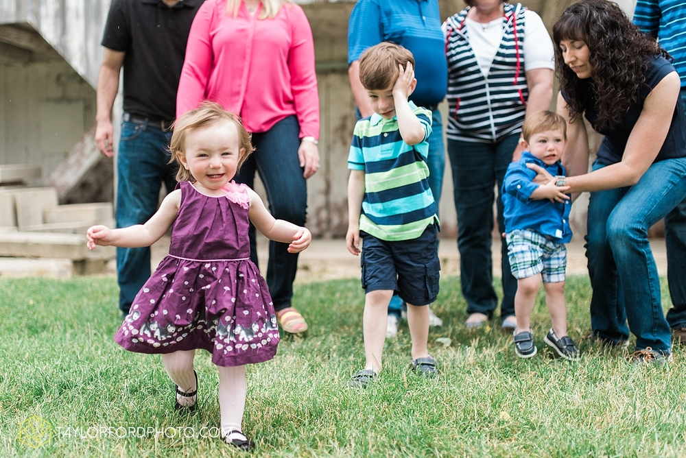 fort_wayne_indiana_family_photographer_taylor_ford_1451.jpg