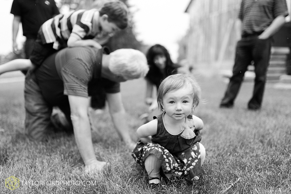 fort_wayne_indiana_family_photographer_taylor_ford_1455.jpg