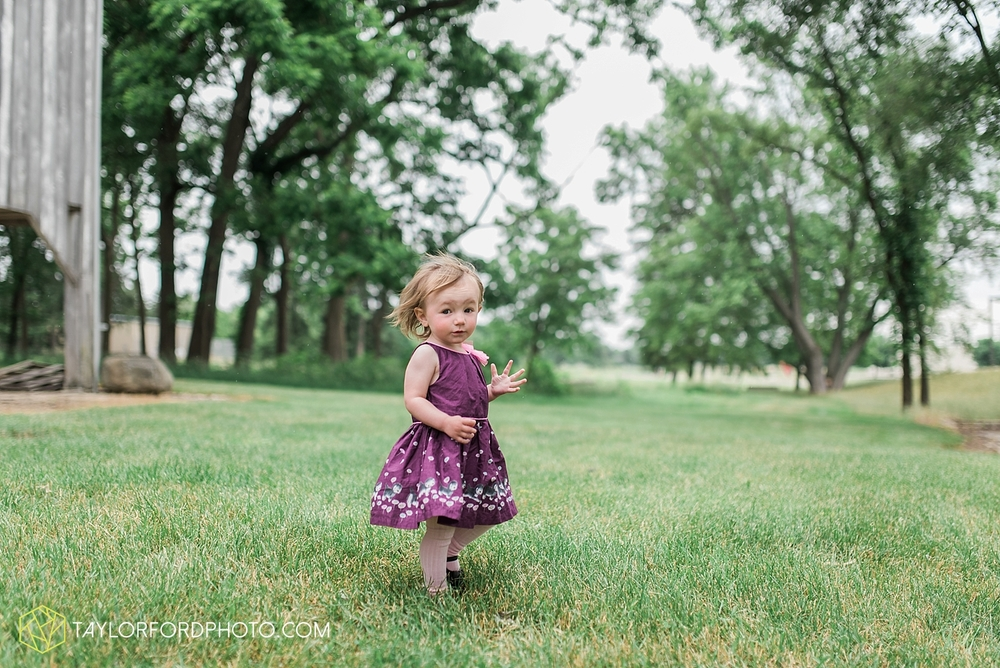 fort_wayne_indiana_family_photographer_taylor_ford_1456.jpg