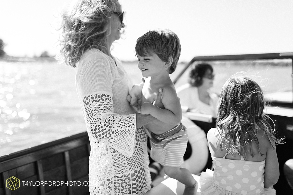 fort_wayne_indiana_family_photographer_taylor_ford_1505.jpg