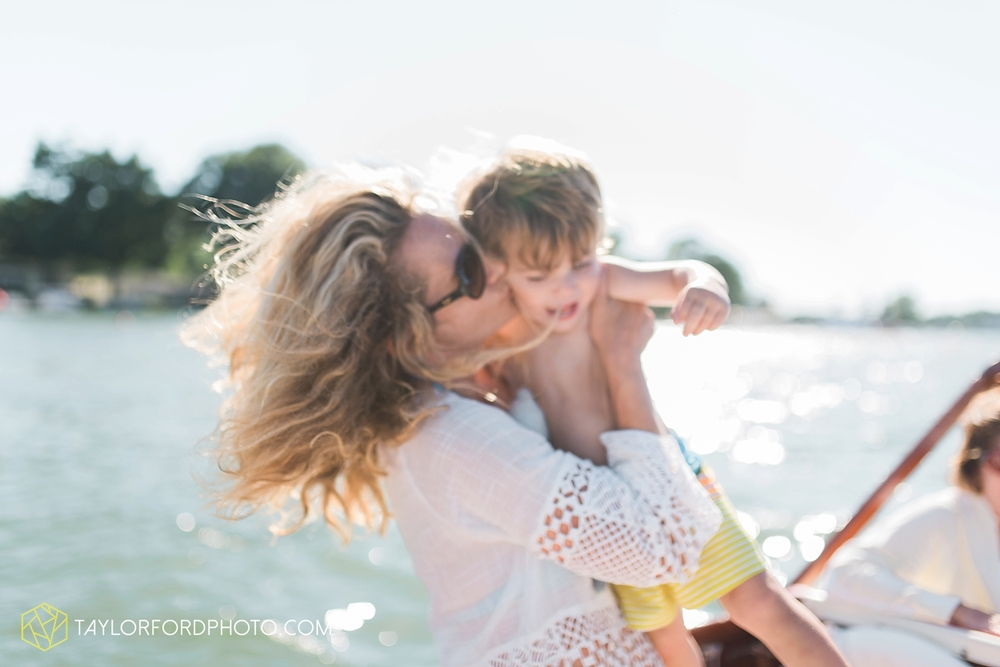 fort_wayne_indiana_family_photographer_taylor_ford_1506.jpg