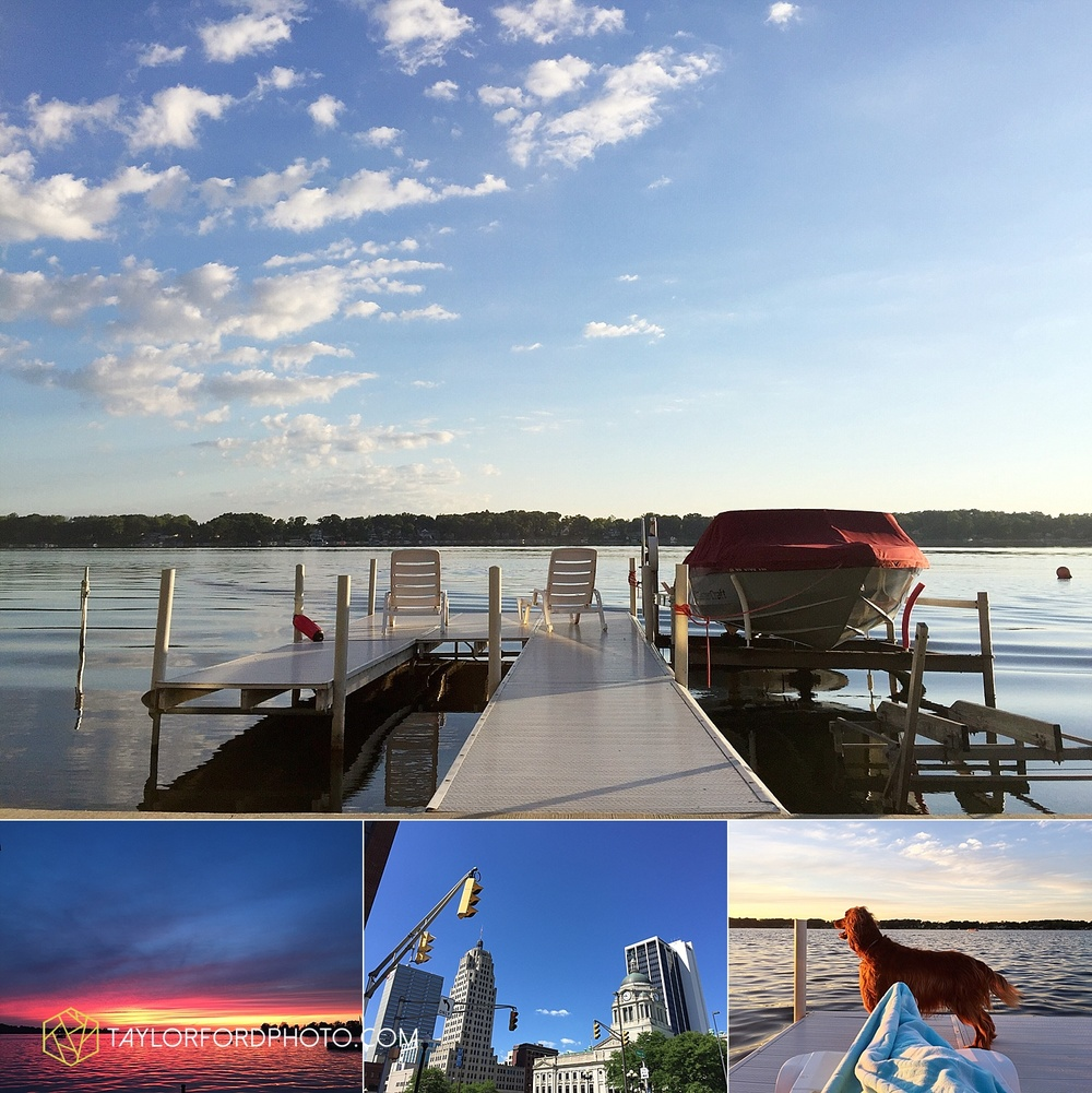lake_wawasee_syracuse_indiana_photographer_taylor_ford_0000.jpg