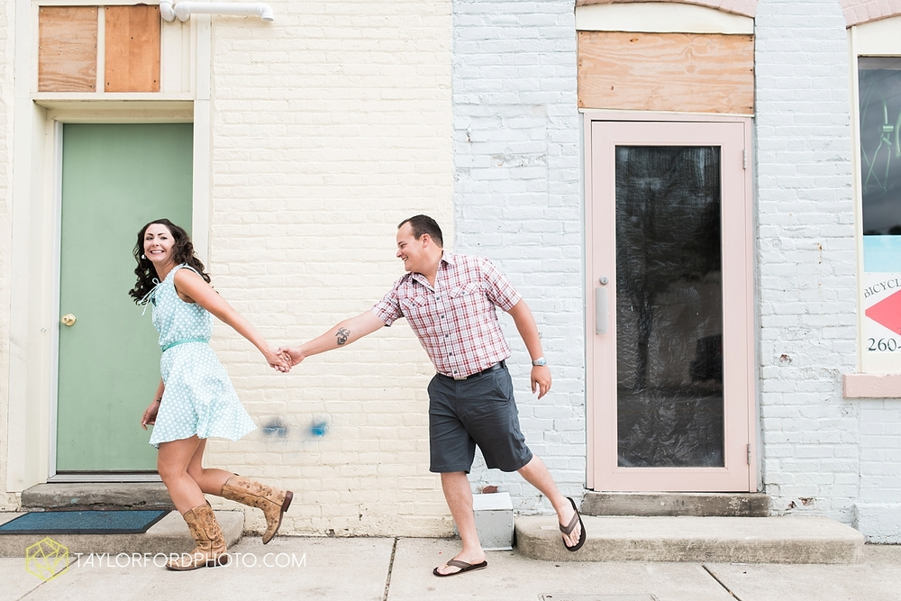 new_haven_indiana_engagement_photographer_taylor_ford_ipfw_ballroom_1693.jpg