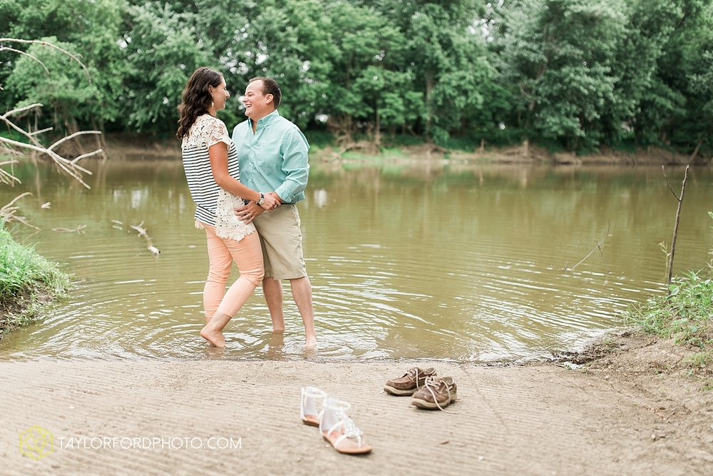 new_haven_indiana_engagement_photographer_taylor_ford_ipfw_ballroom_1701.jpg