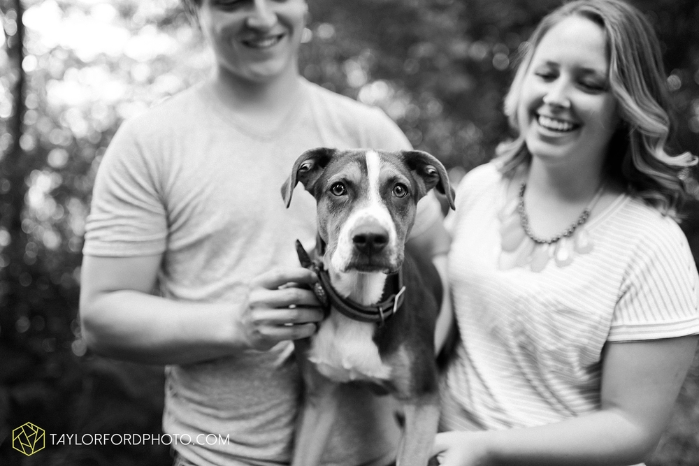 van_wert_ohio_engagement_photographer_taylor_ford_wedding_1787.jpg