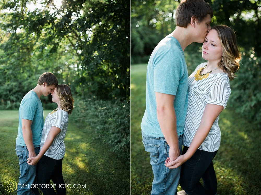 van_wert_ohio_engagement_photographer_taylor_ford_wedding_1792.jpg