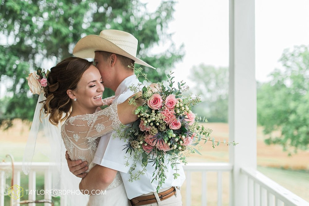 fort_wayne_indiana_wedding_photographer_taylor_ford_marian_hills_farm_0218.jpg
