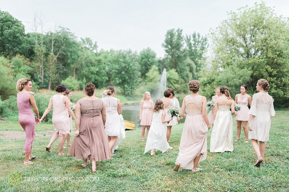 fort_wayne_indiana_wedding_photographer_taylor_ford_marian_hills_farm_0285.jpg