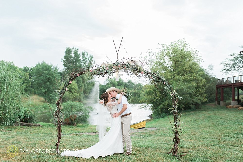fort_wayne_indiana_wedding_photographer_taylor_ford_marian_hills_farm_0287.jpg